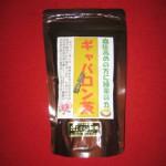 ギャバコン茶