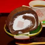 米都ロールケーキ